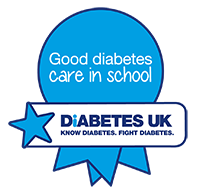good20diabetes20care20in20school_lockup_3(2)